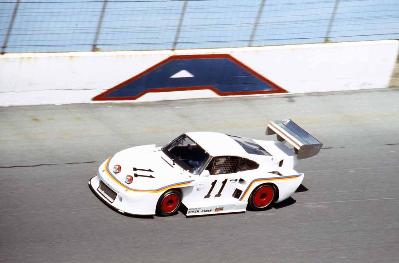 1985-kendall-racing-porsche-935-k3-gtp-11-daytona